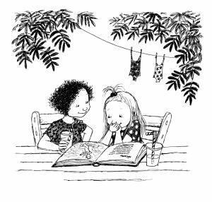 ella-and-dani-read