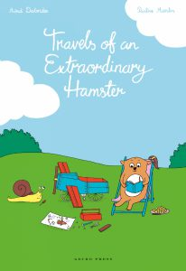 travels-of-an-extraordinary-hamster_cover_rgb