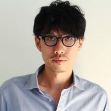 Chih-Yuan Chen