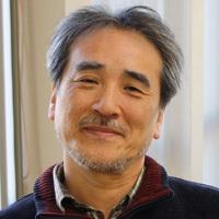 Masayuki Sebe