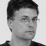 Ole Könnecke