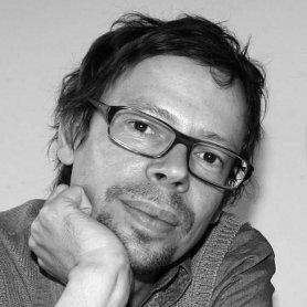 Philip Waechter