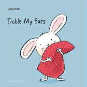 Tickle My Ears. Best Boardbooks