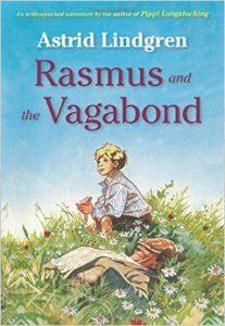 rasmus-and-the-vagabond