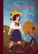 The Holidays Children's book by blexbolex