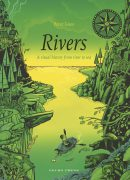 Rivers, Timeline Book Peter Goes
