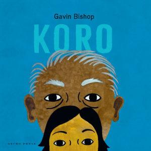 Koro cover
