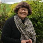Joy Cowley portrait